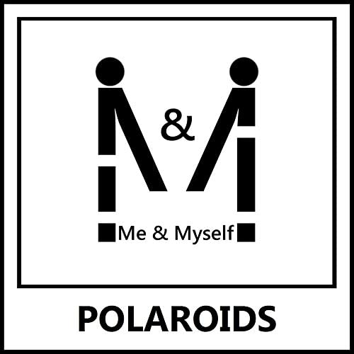 Me & Myself