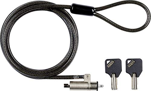 Gearlab Security Lock w. Keys, 64020, 73P2582, H4D73AA