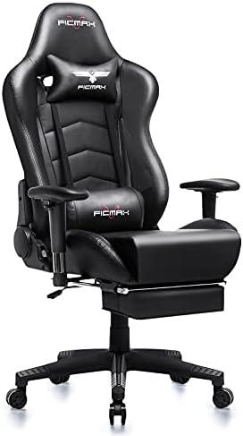 Top 10 Best massage office chair Reviews