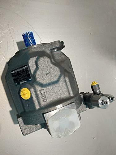 Bosch Rexroth Pumpe A10VSO45DFR/31L-VPA12N00