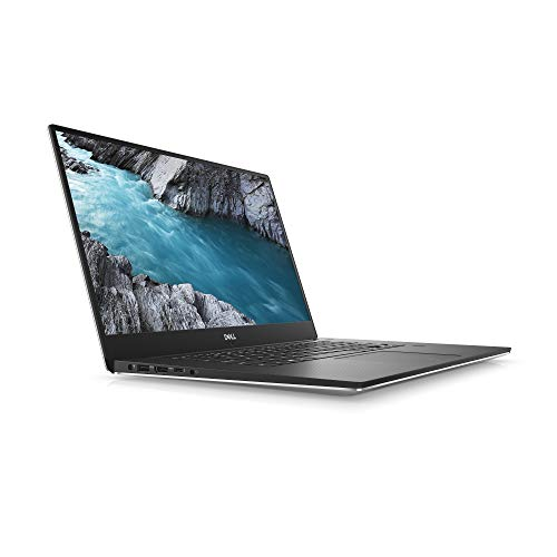 Compare Dell XPS 15 9570 (XPS9570-7733SLV-PUS) vs other laptops