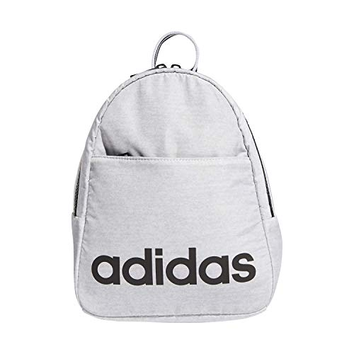 adidas Core Mini Backpack Mochila Unisex adulto