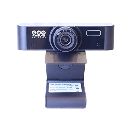 Cam/éra Tourelle PTZ 20x-SDI-HDMI-H264-g2 Grise