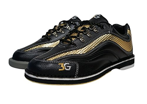 900 Global Sport Ultra Bowling Shoes