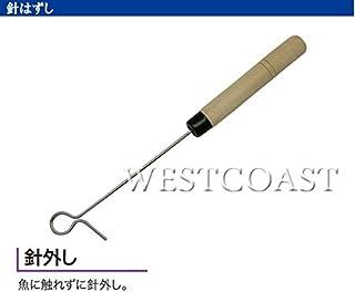 PRO TRUST(プロトラスト) サビキ用針はずし PT-25 312203