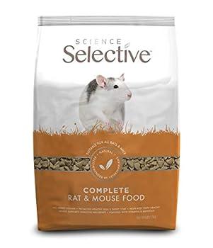 Best science the rat Reviews