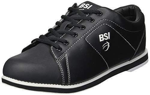 BSI Men's #751 Bowling Shoes