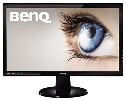 LED-Monitor GL2450HM Monitor mini image