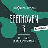 Beethoven 3, ''Eroica