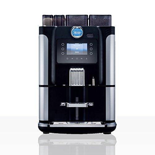 Carimali BlueDot Topping Kaffeevollautomat