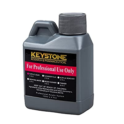 REFURBISHHOUSE Liquido de acrilico