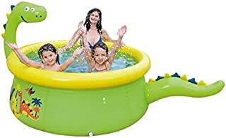 Suchergebnis auf für: wasserspielzeug draußen