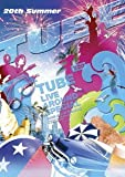 TUBE LIVE AROUND SPECIAL 2005.6.3 in WAIKIKI[DVD]