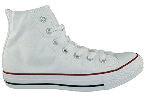 Zoot M9162 - Sneaker, Beige, taglia 37