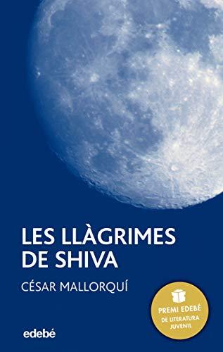Les llágrimes de Shiva, portada aleatorias: 41 (Periscopi)