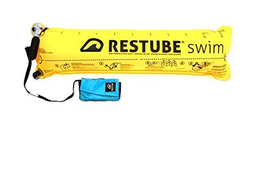 Restube Swim Schwimmboje - 2