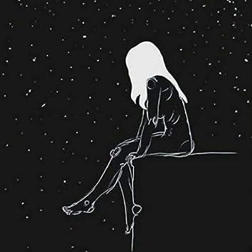 Confessions Of Depression