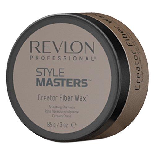 wax fiber - 9
