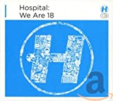 Hospital: We Are 18 Download