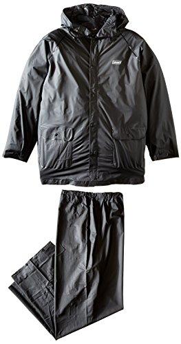 Catálogo para Comprar On-line Chaquetas de traje y americanas para Niño disponible en línea para comprar. 6