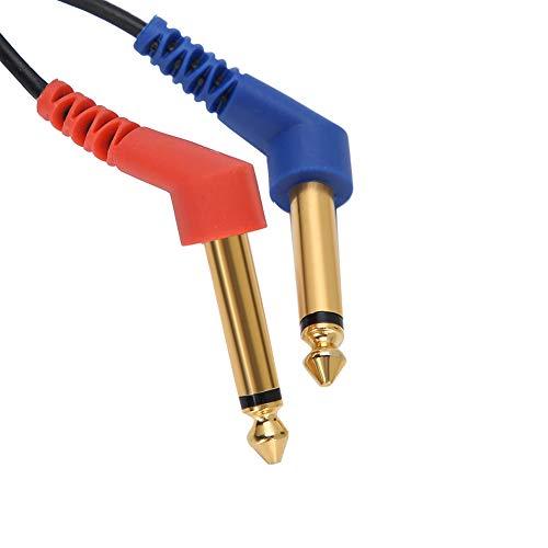 Audiómetro de Prueba de audición Auriculares, probador de audición, audiómetro de conducción de Aire para escuelas de manejo Tiendas de audífonos Clínicas de audición