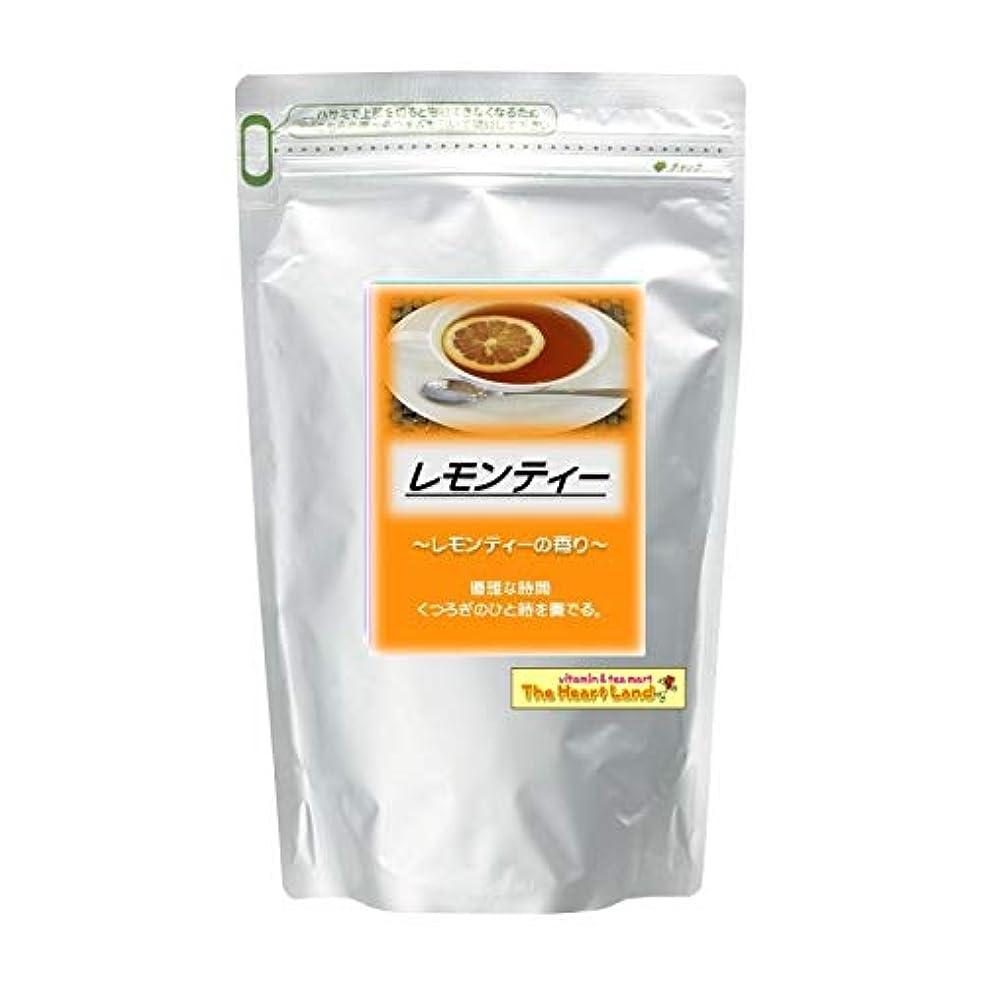 承認腐った補助金アサヒ入浴剤 浴用入浴化粧品 レモンティー 300g