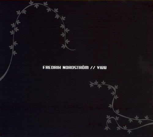 Vibb (2CD)
