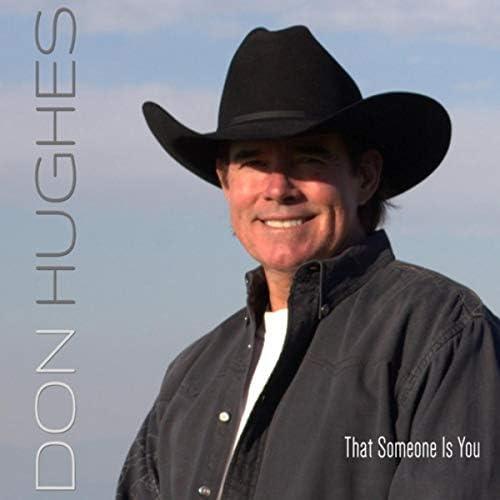 Don Hughes