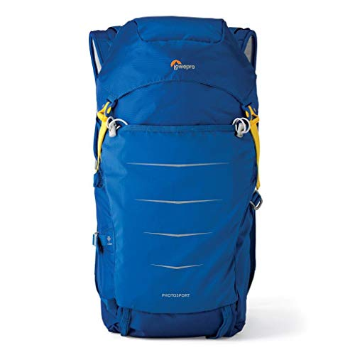 Lowepro PLECAK PHOTO SPORT BP 300 AW II HORIZON BLUE