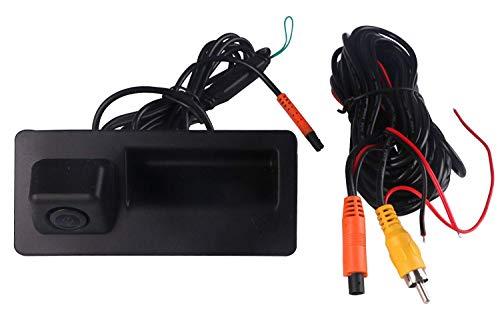 LIEBMAYA170-Grad-Weitwinkel-Auto-Nachtsicht-Rueckfahrkamera-Einparkkamera-Kamera-Einparkhilfe-Farbkamera-Rueckfahrsystem-Einparkkamera-Wasserdicht