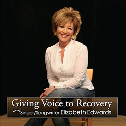 Giving Voice to Recovery Podcast By Giving Voice to Recovery cover art