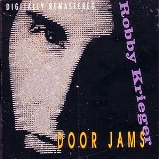 doors by jam