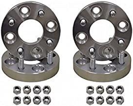 4 100 to 4 156 adapters