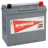 Hankook MF54523 45Ah...image