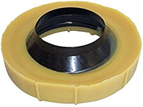 Do it No-Seep No. 1 Flanged Wax Bowl Gasket by William H. Harvey