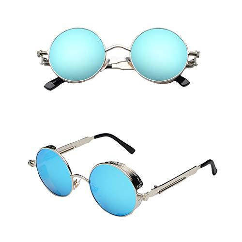 Sport Sunglasses for Men,Cycling Glasses Interchangeable Lenses,Retro Sunglasses For Men Polarized Uv Protection,Hd Sunglasses As Seen On Tv,Sunglasses For Men Aviator Red