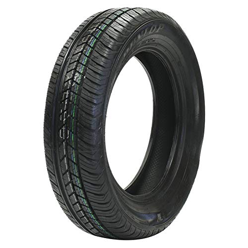Dunlop SP 31 All Season Radial Tire P175/65R14 81S