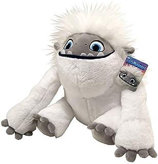 dreamworks Abominable - Everest El Joven Yeti Peluche 29cm