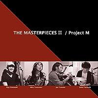 Masterpieces II