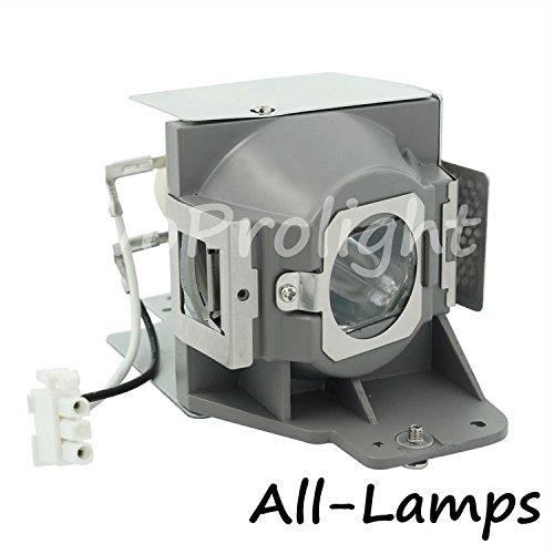 All-Lamps MC.JKY11.001 MCJKY11001 Original Lampe mit Gehäuse für Acer H7550BD H7550BDz H7550ST H7550STz Projektoren