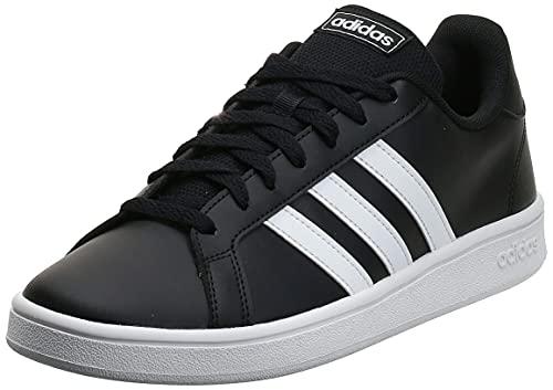 Adidas Casual Hombre marca Adidas