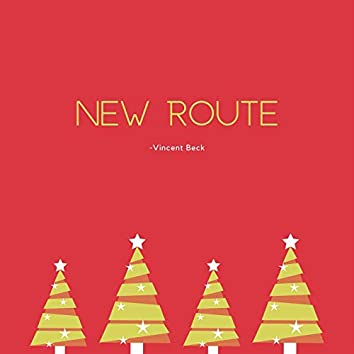 New Route