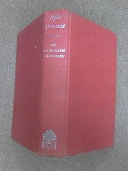 87th Precinct Omnibus: Like Love / Ten Plus One / Axe - Book  of the 87th Precinct