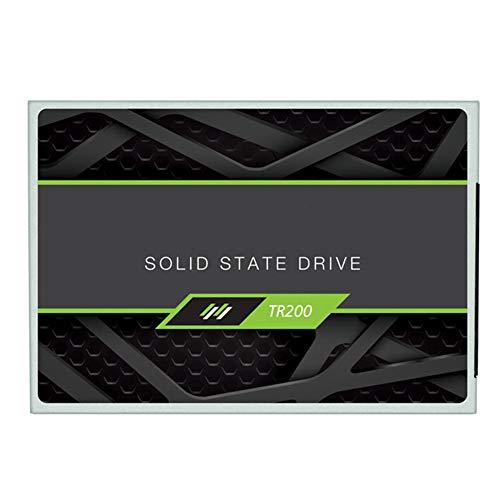 GAYBJ SSD Interne Solid State Drive Speicher OCZ TR200 Series 2.5 SATA III 240GB 240GB 480GB 960Gb SATA3 SSD-Laufwerke für Laptop,120gb