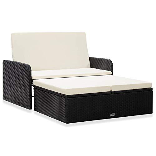 Tidyard -   Lounge Sofa