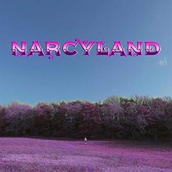 Narcyland