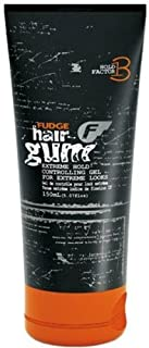Fudge Hair Gum 150ml by Fudge