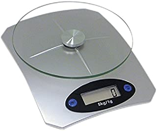 Soft 'n Style Digital Color Scale SNS-SCALE
