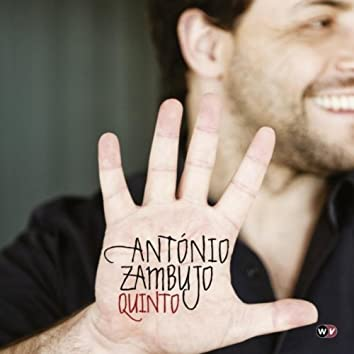 Quinto (Deluxe Edition)