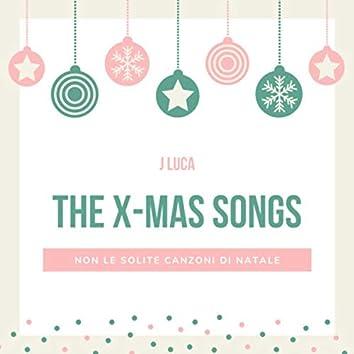 The Christmas Songs